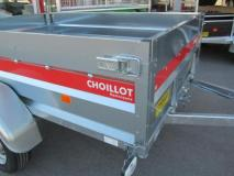 CHOILLOT LC 170